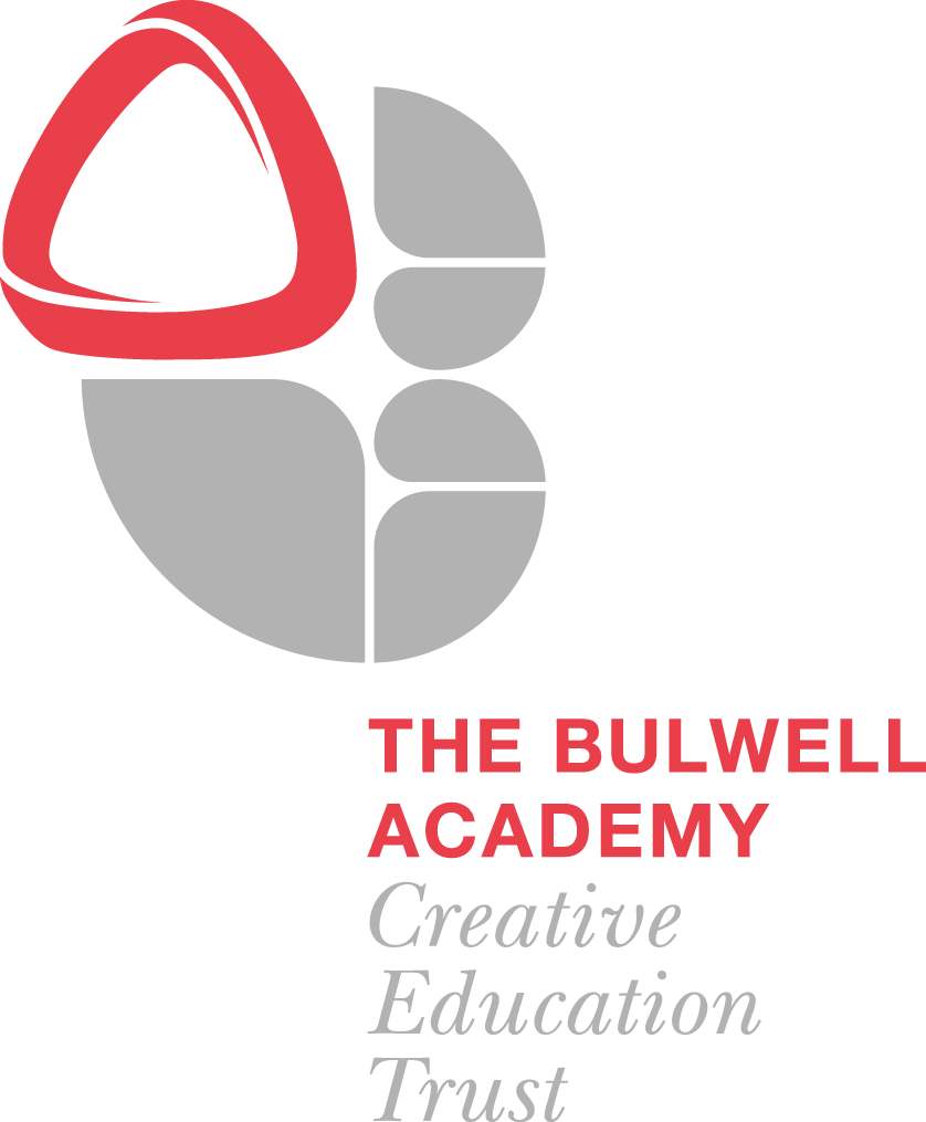 Bulwell Academy CET logo